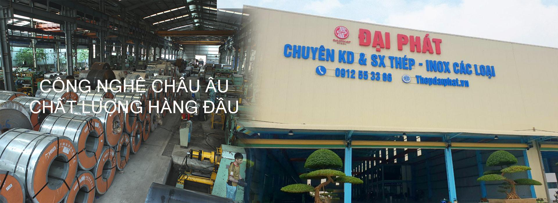 Anh-nen-Dai-Phat