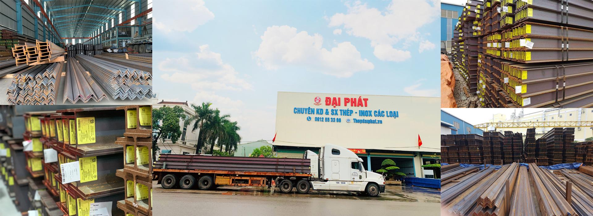 thep-hinh-Dai-Phat